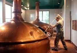 Afbeeldingsresultaat voor bier brouwen thuis