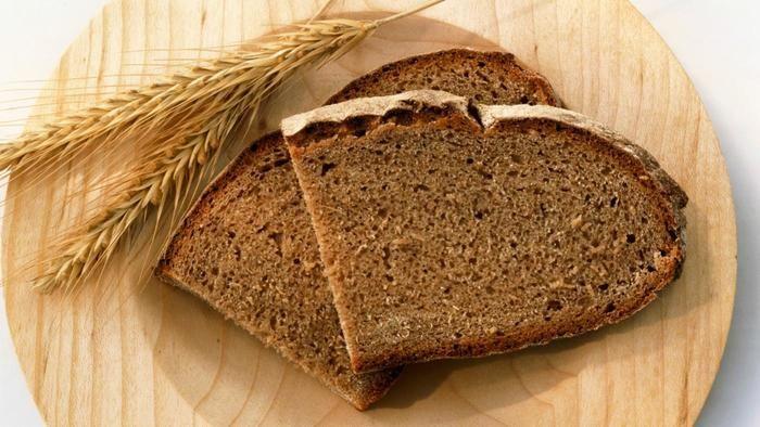 ... rye bread?   Breads/Rolls etc.   Pinterest   Rye Bread, Rye and Breads