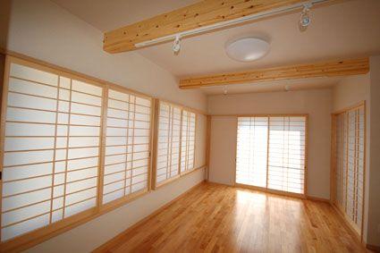 福岡注文住宅なら清武建設にお任せ下さい。フルオーダー・ロープライスな注文住宅を福岡で実現できます。福岡にある地域密着の工務店です。