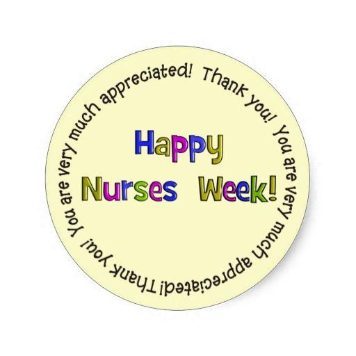 clip art happy nurses week - photo #1