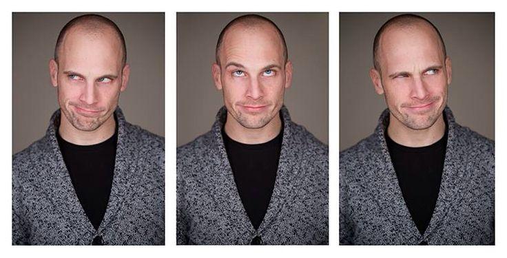 Fotoshooting by Fotodesign Christoph Wacker - thanks   www.schweppy.de www.fotodesign-wacker.de