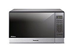 Best Countertop Microwave Ovens under $200 You'll Love - The Wise Spoon