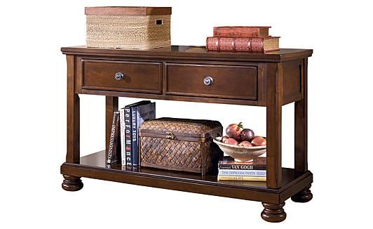 Sofa table i 39 m looking for one and like this all except for Sofa table 6 ft