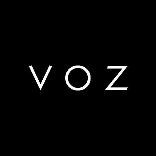 VOZ is where handmade luxury meets social change. VOZ empowers Latin American artisans and their art forms through collaborative fashion design, focusing on Mapuche weavers in Chile.  VOZ works to empower women and their communities financially, creatively, and professionally. In the face of globalization and vastly disappearing indigenous knowledge, today's artisans are the last generation within their communities to practice and teach their rich ancestral craft traditions.  VOZ give's…