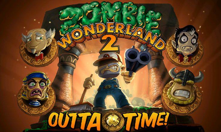 Zombie-Wonderland-2-Splash-screen.png (800×480)