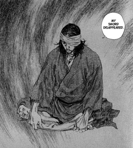 Miyamoto Musashi On Pinterest: Miyamoto Musashi On Pinterest
