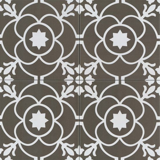 Add Personality And Italian Charm To Your Interior Space With The Tuscany Collection This Selection Of Decorati In 2020 Decorative Ceramic Tile Flooring Ceramic Tiles