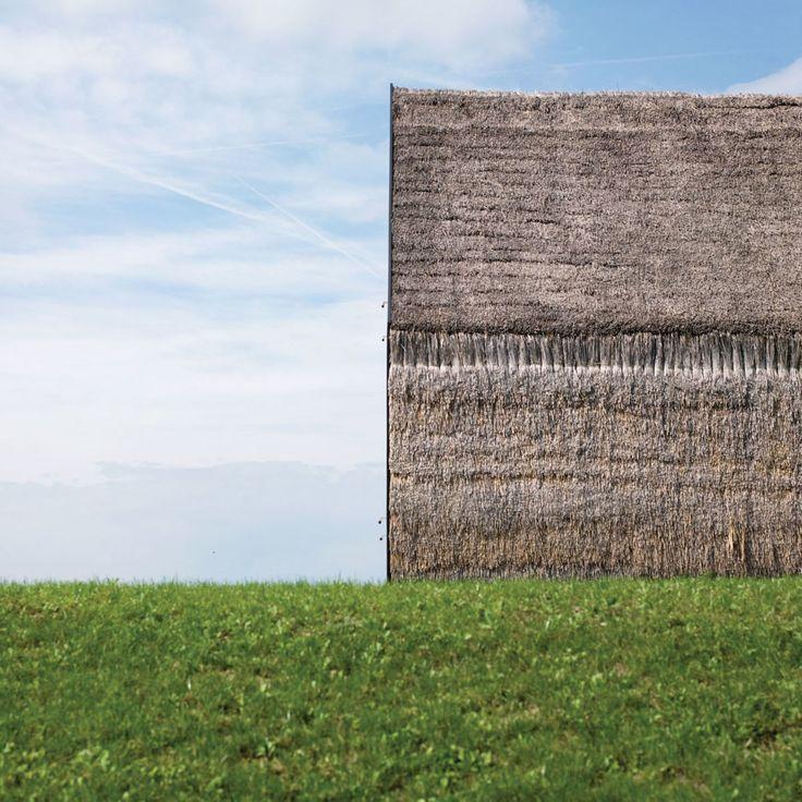 PROARH, Damir Fabijanic · Contemporary Interpretation of a Traditional Zagorje Cottage · Divisare