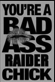 Oakland Raiders Universal Auto Sun Shade | Oakland Raiders fan | Pinterest | Raiders, Oakland raiders fans and Raiders fans