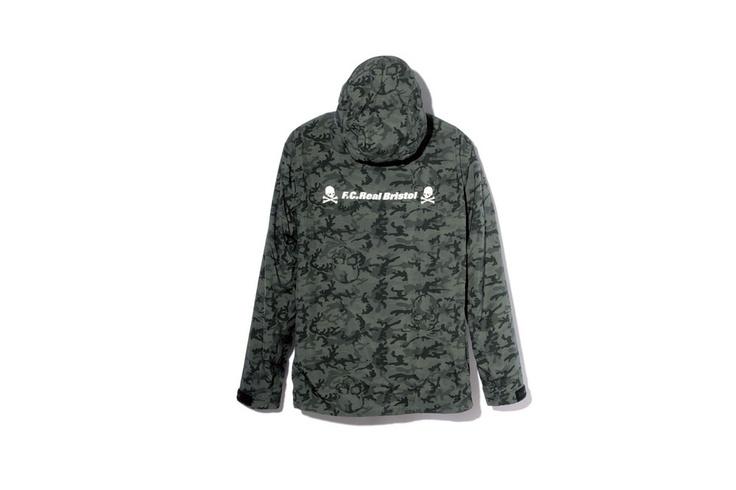 fcrb-mastermind-japan-jacket, 26-10-2012, Soph, Tokyo