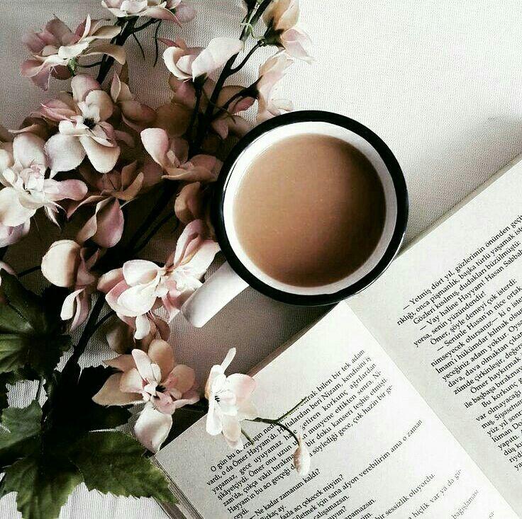 Kahve keyfisi   www.mywandercoffee.com #coffee #espresso #family