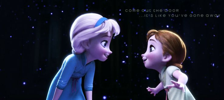 1000 Images About Frozen On Pinterest Posts Frozen And border=