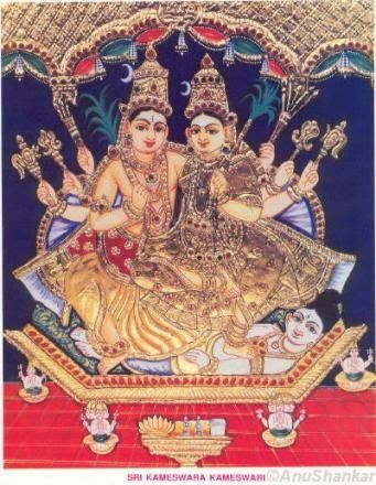 kameswara_kameswari1_imagelarge.jpg (341×440)