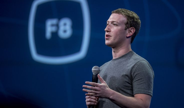 According to a new report, Facebook will be jumping into the music streaming market at some point in the future.