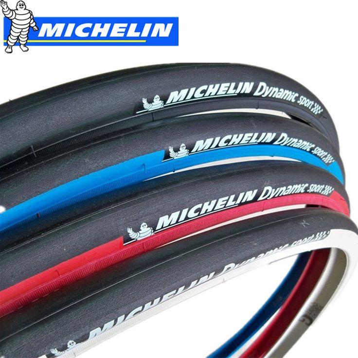 Michelin Dinámico slicks de Neumáticos De Bicicleta De Carretera multicolor ultraligero 700 * 23C Azul Rojo Negro en Bicicleta neumático de la bicicleta 700C precio accesorios en Neumáticos de Deportes y Entretenimiento en AliExpress.com | Alibaba Group