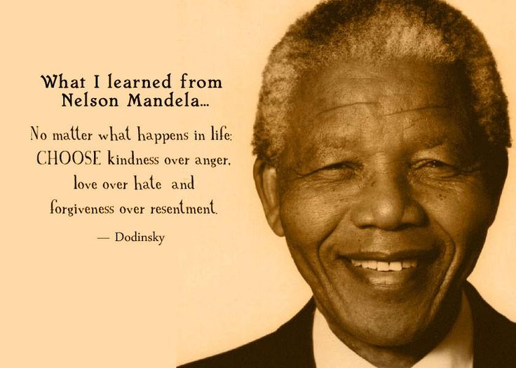 23 best tata Madiba images on Pinterest | South africa ...