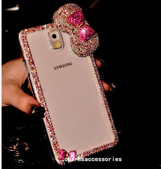 17 best images about nokia 1520 cases on pinterest suits