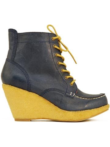 BC Footwear: Shoes Bc, Bc Footwear, Spontan Unpredict, Unpredict Shoes, Footwear Design