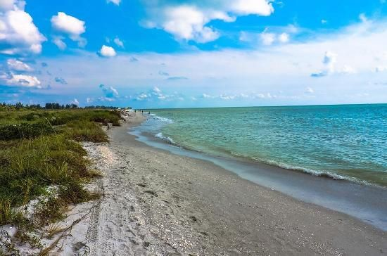 Things to Do in Sanibel Island, Florida: See TripAdvisor's 14,292 traveler reviews and photos of Sanibel Island tourist attractions. Find what to do today, this weekend, or in April. We have reviews of the best places to see in Sanibel Island. Visit top-rated & must-see attractions.