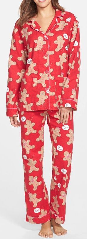 adorable pajamas  http://rstyle.me/n/s4n9ppdpe
