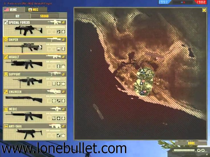 Download BF2 Demo Mod mod for Battlefield 2 at breakneck speeds with resume support. Direct download links. No waiting time. Visit http://www.lonebullet.com/mods/download-bf2-demo-mod-battlefield-2-mod-free-40110.htm and click the download now button.
