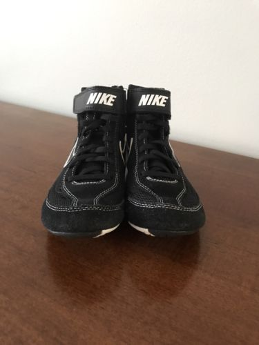 Youth Wrestling Shoes