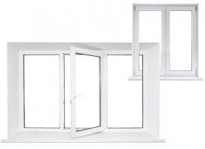 Prix fenêtre PVC : tarif des fenetres PVC et de la pose - devis