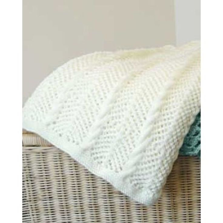 Knitting Blankets : Images about knitting on pinterest knit scarf