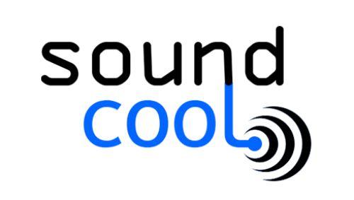 Proponemos 3 ejemplos de experiencias de uso de TICs aplicado a la música y al tratamiento del sonido en clase