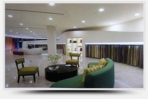 Commercial and Industrial with guarantee of high Quality finishing