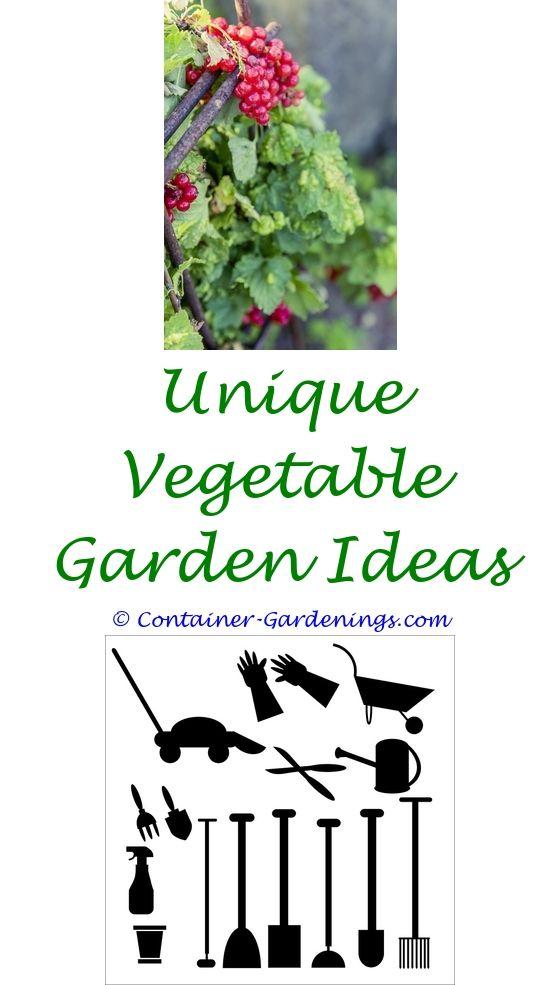 large garden planter ideas garden ideas redditeat ideas for herb gardens small container