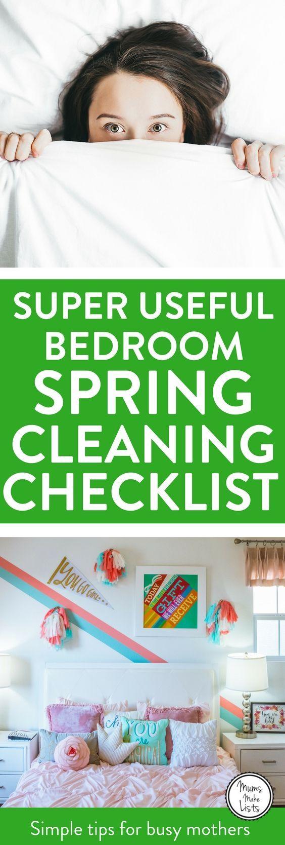 Best 25 Deep Cleaning Checklist Ideas On Pinterest Deep Cleaning Schedule Deep Cleaning