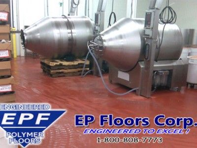 """#Urethane #Mortar #Flooring : PU Flooring, or #polyurethane #concrete #floors, have surpassed #Epoxy flooring (which had been the """"go to"""" product for many decades)."""