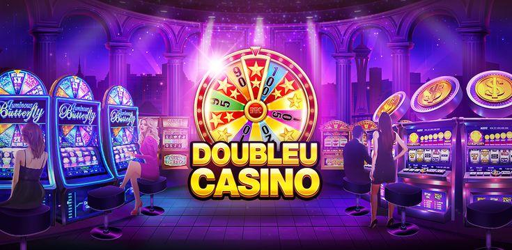 Doubleu Casino Reviews