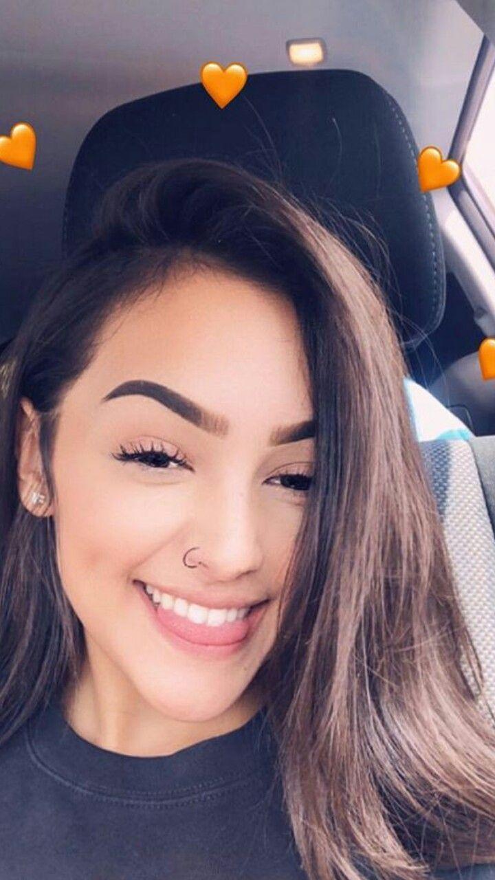 Selfie Maria Jade nude photos 2019