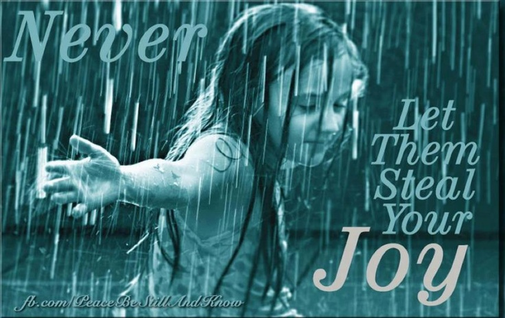 amen: Sayings, Inspiration, Life, Quotes, Dance, Dancing In The Rain
