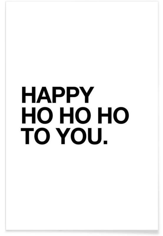 Happy Ho Ho Ho ★ iPhone wallpaper                                                                                                                                                                                 More