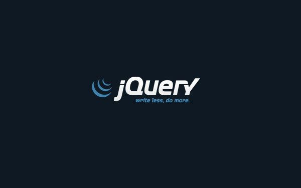 A basic introduction to jQuery and its concepts
