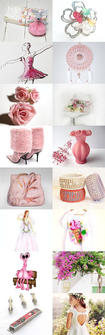 Pretty Gifts by Anna Margaritou on Etsy--Pinned+with+TreasuryPin.com