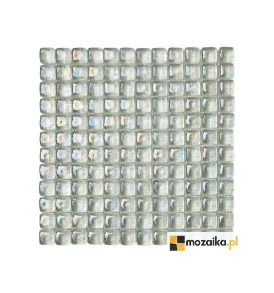 Mozaika DUNIN Fat Cube 07