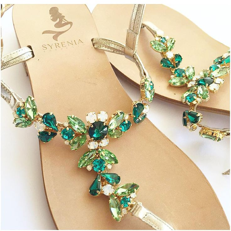 Swarovski Crystal Sandals 100%Handmade in Italy #swarovski #luxurysummer #caprisandals #sandals #madeinitaly #summer #istagood #estate #bikini #blogger #fashionblogger #design #newstyle #diamonds #custom #craft #miami #milano #roma #leather #luxury #glamour #moda #dubai #Travel #tbarshoes #jewelry #sandalicapresi