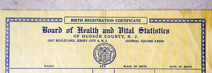 how to get birth certificate from samoa