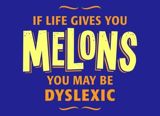 If Life Gives You Melons T-Shirt    SnorgTees