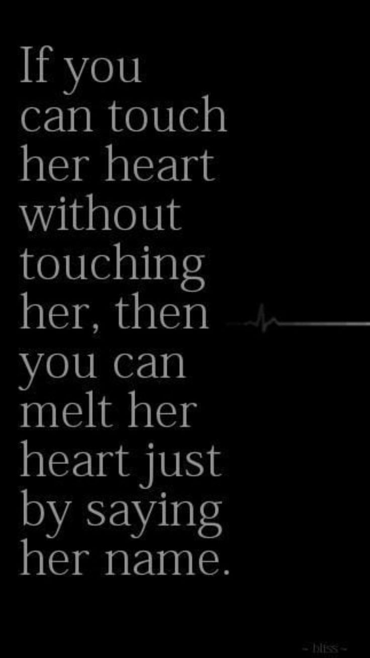 Most Romantic Love Quotes For Her Best 25 Romantic Book Quotes Ideas On Pinterest  Book Quotes