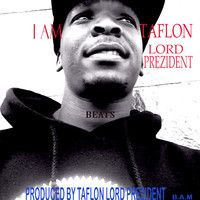 MILIONS IN THE POCKET[1] by TAFLON LORD PREZIDENT on SoundCloud