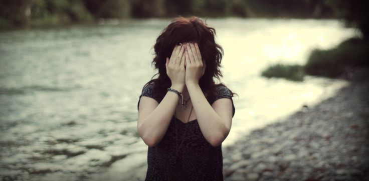 Hidden and unexplained: feeling the pain of fibromyalgia
