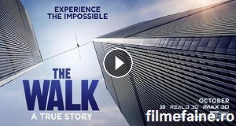 Sfidează limitele (2015) [The Walk] Film online subtitrat in romana  http://filmefaine.ro/sfideaza-limitele-2015_20c0ea5fe/