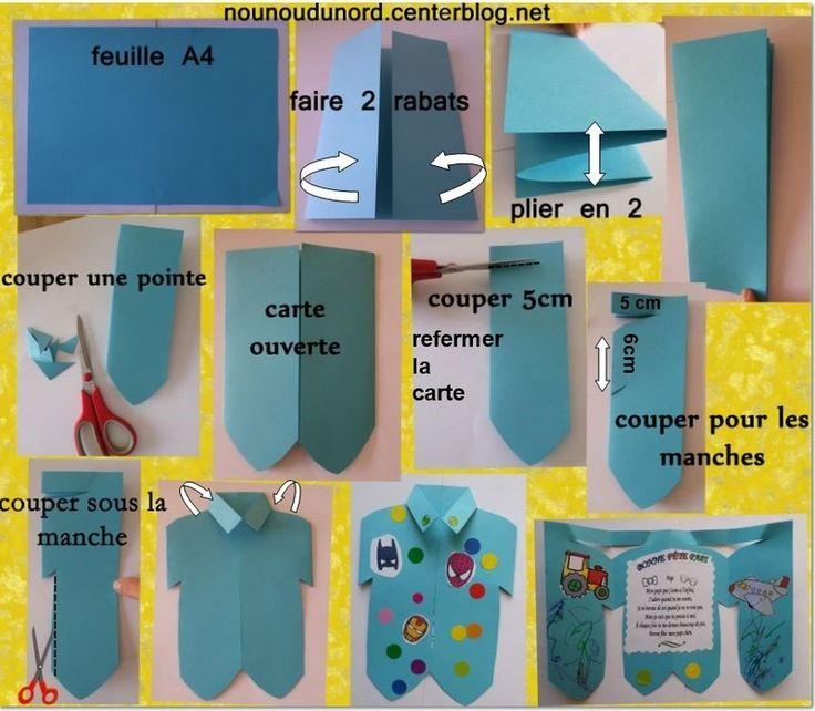 carte-chemise-expl_1.jpg