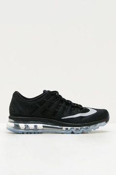 108564_womens-nike-air-max-2016-running-shoe-black-white_black_L5B5F.jpg
