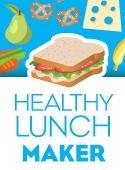 Healthy toddler lunch ideas....these are easy and delicious!